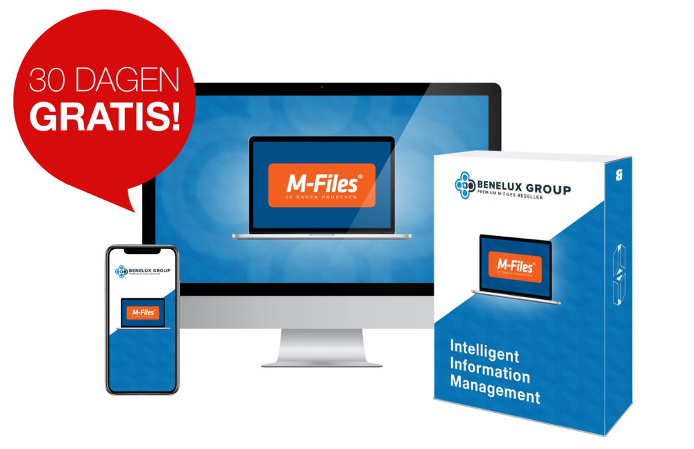 download m-files gratis benelux group premium reseller.