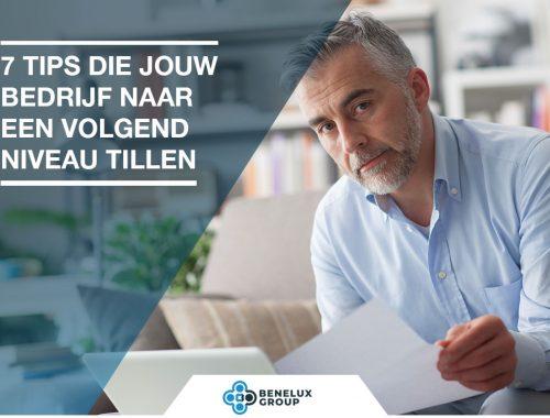 M-Files tips Nederland